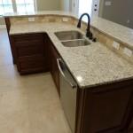 High Qualiaty Kitchens
