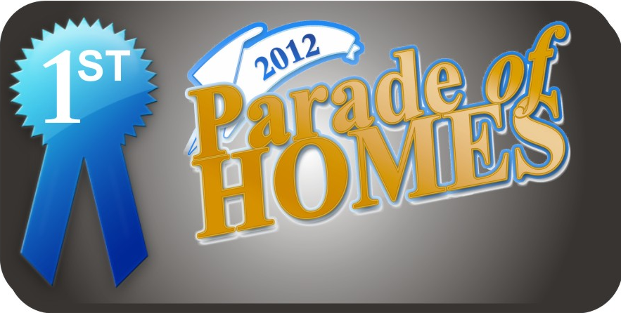 Parade-of-Homes-2012